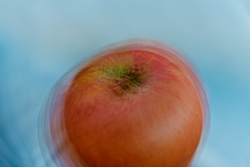 Multi_XP_apple-05709_850px