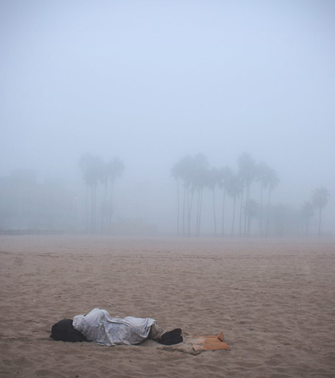 Venice_Fog_sleeper1